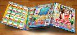 Выпускная виньетка детский сад Любимые герои Фиксики