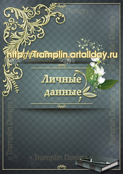 http://tramplin.artallday.ru/usloviya-ispolzovaniya